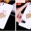 smart ring prop วงแหวน 360 องศา แบบแหวนเพชร thumbnail 101