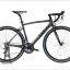 จักรยานเสือหมอบ WCI รุ่น AERO R-1 เฟรมอลูซ่อนสาย Shimano Claris 16 สปีด 2015 thumbnail 2
