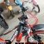 จักรยานเสือภูเขาเด็ก PANTHER ZERO 18 สปีด ล้อ 20 นิ้ว thumbnail 34