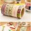ANGOO Masking Tape (LETTER) thumbnail 7