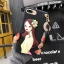 เคสนิ่มลายผู้หญิง 3Dห้อยพู่แต่งเพชร ไอโฟน 6plus/6s plus 5.5 นิ้ว thumbnail 2
