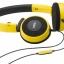 หูฟัง AKG Y30 Onear (K420 New Version) พับได้ แบบมีไมค์ ตำนานแห่งออนเอียร์รุ่นใหม่ เสียงระดับพรีเมี่ยม ราคาประหยัด thumbnail 6