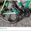 FORMAT DES66 เฟรมอลู DEORE 30 สปีด 650B ล้อแบร์ริ่ง 2017 thumbnail 10