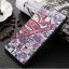 เคส Huawei P9 lite รุ่น Black 3D (เคสนิ่ม) thumbnail 9