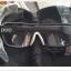 แว่นตา POC Do blade ,POC001 พร้อมเลนส์เสริม 2 อัน พร้อม Clip on thumbnail 16