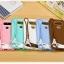 Case LG G5 / G5 SE ยี่ห้อ Fabitoo (ซิลิโคนนิ่ม) thumbnail 1