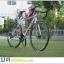 """จักรยานเสือหมอบ RALEIGH """"SUPER RACE"""" เฟรมอลู ชุดขับClaris 16 สปีด 2015 thumbnail 26"""