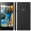 สมาร์ตโฟน THL T11 MTK6592W สีดำ Octa Core SmartPhone 5 inch 2GB 16GB thumbnail 1
