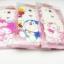 เคส tpu ขอบเพชร ลายการ์ตูน ซัมซุง J7 thumbnail 1