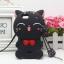 เคส Oppo Joy 5 / Neo 5s ซิลิโคน 3 มิติ การ์ตูนแสนน่ารัก ราคาถูก (ไม่รวมสายคล้อง) thumbnail 3