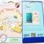 ฟิล์มกันรอยลายการ์ตูน หน้า-หลัง Samsung Galaxy E7/E700 thumbnail 7