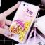 Case Oppo Joy 5 / Neo 5s ซิลิโคน TPU กากเพชรสวยงาม หรูหรา เริ่ดสุดในสามโลก ราคาถูก (ไม่รวมสายคล้อง) thumbnail 9