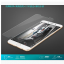 OPPO F1 Plus ฟิล์มกระจกนิรภัยป้องกันหน้าจอ 9H Tempered Glass 2.5D (ขอบโค้งมน) ราคาถูก thumbnail 1
