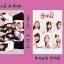 ไพ่ APINK thumbnail 3