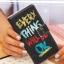 เคส Oppo Joy 5 / Neo 5s แบบฝาพับหนังเทียมลายการ์ตูนแสนน่ารัก ราคาถูก thumbnail 12