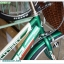 """จักรยานแม่บ้าน City bike """" Winn"""" รุ่น Discovery พร้อมตะกร้าหน้าแสตนเลส ยาง 27x13/8 thumbnail 22"""