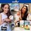 แบ่งขาย 30 เม็ด Premium Royal Jelly (นมผึ้ง) 1200 mg ตรา Healthway thumbnail 9
