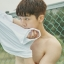 [Photobook] NAM JOO HYUK - STAGE VOLUME NO.1 [ONE SUMMER WITH JOO HYUK NAM] thumbnail 3