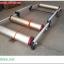 เทรนเนอร์ 3 ลูกกลิ้ง HONGSEN Indoor Folding professional Trainer Rollers,HS-QS-005 thumbnail 8
