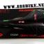 เบาะจักรยาน MOTACHIE SADDLE XC1000 ,Made in Taiwan thumbnail 5
