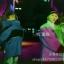 หมวกไหมพรม Peaceminusone แบบ GD ใน MV FXXK IT thumbnail 3