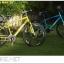 จักรยาน WCI URBAN MAG เฟรมอลู ล้อ 26 นิ้ว 24 สปีด thumbnail 9