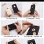 เคสประกบหัวท้ายติดแหวน ไอโฟน7 4.7 นิ้ว thumbnail 10