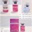 Zentox Botox Botulinum Toxin Type A complex (Korea) 100 units thumbnail 1