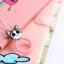 แหวนนิ้วซิลิโคนลายการ์ตูนน่ารักๆ ไม่ซ้ำใคร ราคาถูก thumbnail 6