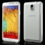 Case Samsung Galaxy Note 3 เคสนิ่ม TPU thumbnail 2