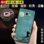 เคส Samsung Galaxy A9 Pro พลาสติก TPU สกรีนลายกราฟฟิค สวยงาม สุดเท่ ราคาถูก (ไม่รวมสายคล้อง) thumbnail 4