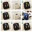 กระเป๋าสะพาย / เป้ทรงเหลี่ยม SNSD thumbnail 8