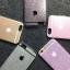 เคสนิ่ม Glitter โลโก้ apple ไอโฟน 6/6s 4.7 นิ้ว thumbnail 1