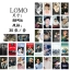 iKON ชุดรูป LOMO thumbnail 1
