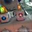 หัวปลั๊กลูกเต๋ามีไฟรูป Apple ช่องเสียบ 2 ช่อง thumbnail 3