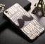 เคส OPPO F1 Plus รุ่น Black 3D (เคสนิ่ม) thumbnail 9