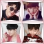 หมอน Lee Jong Suk (เลือกลาย) thumbnail 1