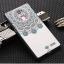 เคส OPPO R7 Plus รุ่น Black 3D (เคสนิ่ม) thumbnail 17
