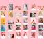 รูป Red Velvet Russian Roulette LOMO thumbnail 2