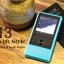 ขาย Cayin N3 เครื่องเล่นพกพา Hi-Res รองรับ Loseless DSD MP3 USB DAC Bluetooth 4.0 thumbnail 15