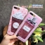 Case iPhone 7 Plus (5.5 นิ้ว) พลาสติกกากเพชรลายน่ารักมากๆ ราคาถูก thumbnail 1