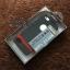 เคส iPhone 6 / 6s แบรนด์ ROCK รุ่น ROYCE Series สี Red แดงสุดเท่ thumbnail 1