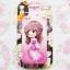 เคสซิลิโคนเด็กผู้หญิงแต่งเพชร ไอโฟน 4/4s thumbnail 17