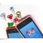 จุกกันฝุ่นมือถือ เห็ดน้อย กุญแจ ใบไม้ สำหรับเสียบกันฝุ่นรูหูฟังและเพื่อความสวยงามสำหรับ iphone samsung htc oppo lg sony nokia asus หรือมือถือที่มีหูฟังขนาด 3.5 มม. / 3.5mm. Anti Dust Earphone Cap Jack Plug thumbnail 2