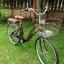 จักรยานแม่บ้าน OSAKA RHINO XT มีเกียร์ 7 สปีดชิมาโน่ ล้อ24 thumbnail 11