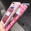 Case iPhone 7 (4.7 นิ้ว) พลาสติกกากเพชรลายน่ารักมากๆ ราคาถูก thumbnail 5
