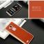เคส Huawei Mate 7 ยี่ห้อ Mofi รุ่น Hybrid thumbnail 2