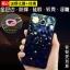 เคส Samsung Galaxy A9 Pro พลาสติก TPU สกรีนลายกราฟฟิค สวยงาม สุดเท่ ราคาถูก (ไม่รวมสายคล้อง) thumbnail 23