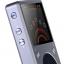 ขาย FiiO X5 2nd gen สุดยอดเครื่องเล่นพกพา High Res Music Player รุ่นล่าสุด รองรับไฟล์ Lossless192K/24bit thumbnail 19