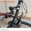 จักรยานเสือภูเขา BATTLE BRAHMA 800 27.5″ MTB DEORE 30 สปีด ดิสน้ำมัน 2017 โช๊ครีโมท thumbnail 8